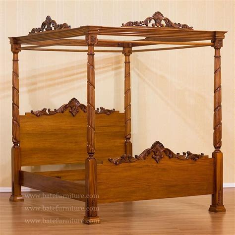 lincoln canopy bed queen canopy bed frame queen canopy