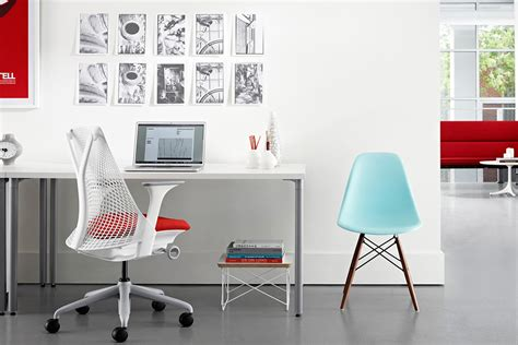 herman miller bureau the 9 best desk chairs for home and office digital trends