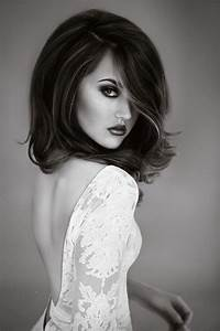 Hairstyle Trends 2016 2017 2018 How To Get The Best