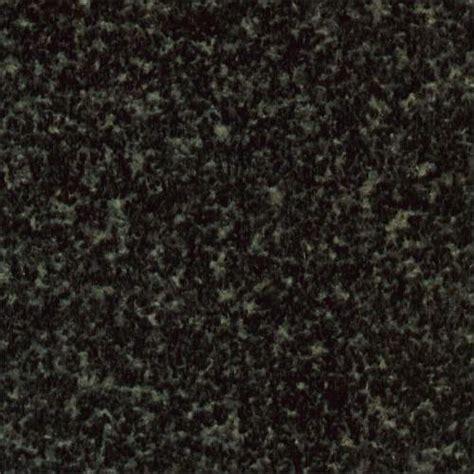black polished granite argent black quot polished quot the granite xchange