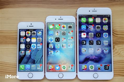 Price Of Iphone Apple Drops Price Of Iphone 6s Iphone Se And More By 10