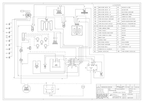 electric hob wiring diagram 27 wiring diagram images