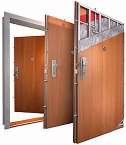 Bezpečnostní dveře cena