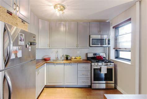 tips  choosing  ikea  custom cabinets