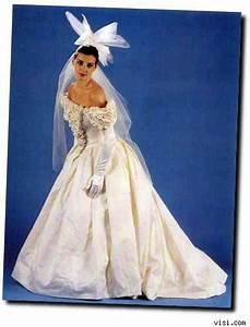 funny wedding dresses image search results With funny wedding dresses
