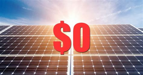 qld government interest  solar loans  uv power