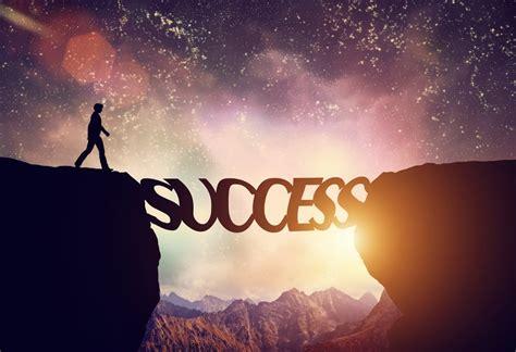 Building the Spiritual Energy of Your Success | Spiritual ...