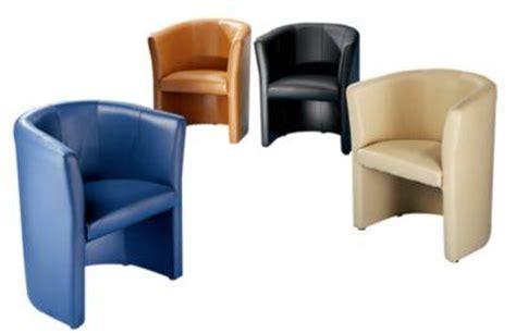 Chaise De Bureau Anglais - fauteuil tous les fournisseurs de fauteuil