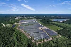 Edf Energie Verte : en bref valorem dlm enr total edf energies nouvelles edf renouvelables l 39 echo du solaire ~ Medecine-chirurgie-esthetiques.com Avis de Voitures