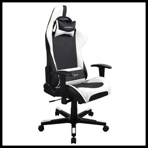 dxracer oh fe32 gaming chair ergonomic computer chair