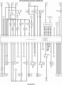 1990 Nissan 300zx Engine Diagram Wiring Schematic