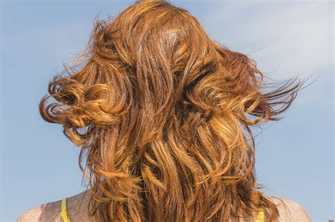hair color tips hair color tips to protect your strands all summer