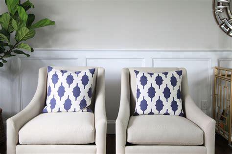 cordless ls for living room formal living room lemon stripes
