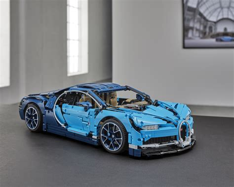 What Is The Cheapest Bugatti by Bugatti Unveils Cheapest Chiron Costs Rm1 999 Paul