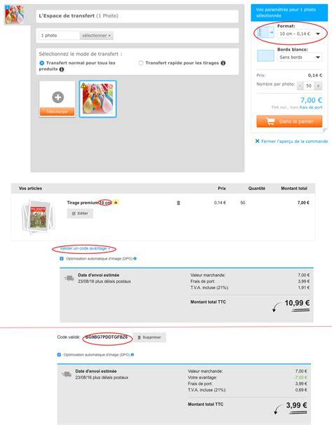 code promo cdiscount frais de port 28 images frais de port gratuit frais de port gratuit