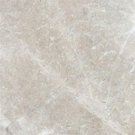 light gray kitchen floor tile botticino marble tiles sefa