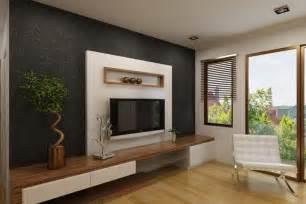 design tv lcd tv cabinet designs furniture designs al habib panel doors