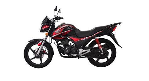 honda cb 150 price honda cb150f 150cc in pakistan price specs and pics web pk