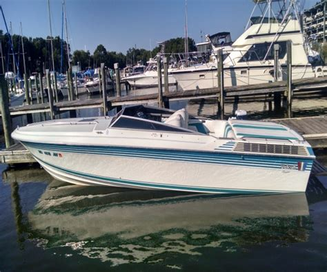 Boats For Sale Maryland by New And Used Boats For Sale In Maryland