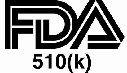 Fda 510k Clearance Intracept Pain Medsystems 510