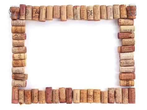 corks clipart   cliparts  images