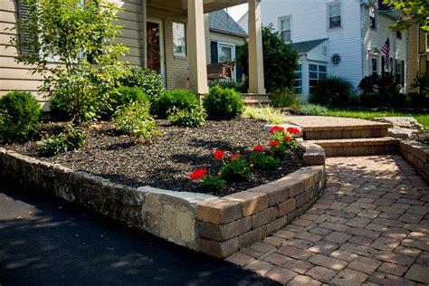 patios and walkways in columbus ohio 187 richards 187 patios