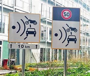 Itineraire Avec Radar : nouveau les panneaux radars avec vitesse limit e cesr ~ Medecine-chirurgie-esthetiques.com Avis de Voitures