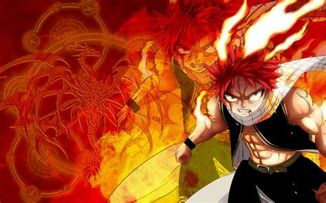 fairy tail natsu wallpaper iphone  wallpaper