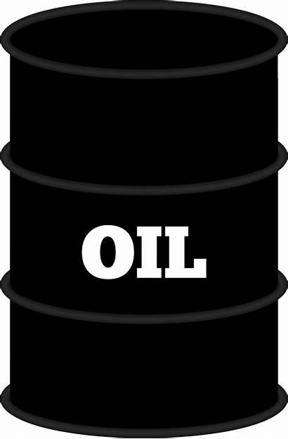 Drum Steel Barrel Clipart Transparent Oil Webstockreview