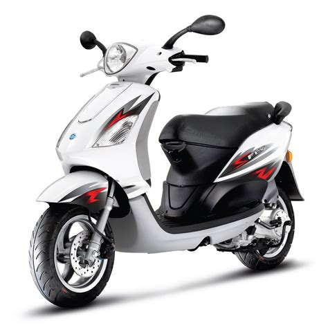 Piaggio Image by Piaggio Fly Review And Photos