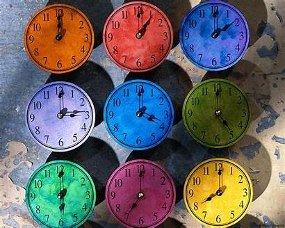 Clock Wallpapers 1024 1280