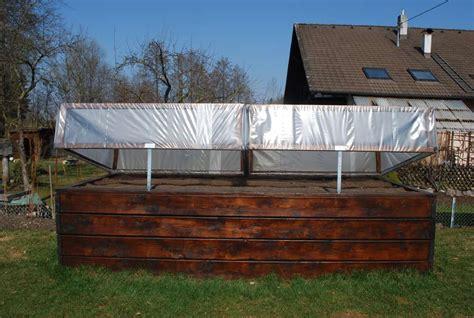 beetabdeckung selber bauen fr 252 hbeet abdeckung forum auf energiesparhaus at