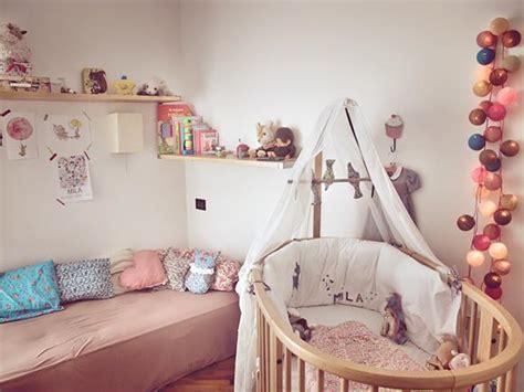 chambre bebe fille moderne d 233 coration chambre b 233 b 233 des id 233 es des couleurs des meubles par marion arnoud loherst