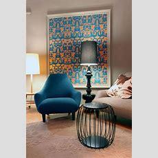 Best 25+ Framed Wallpaper Ideas On Pinterest  Wallpaper