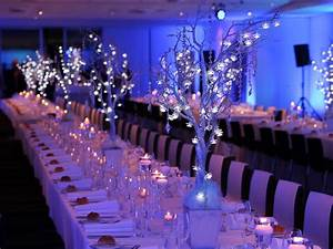 corporate event management consultation hobart