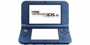 Nintendo 3ds Xl Auf Rechnung : new 3ds xl metallic black console includes legend of zelda majora 39 s mask games consoles zavvi ~ Themetempest.com Abrechnung