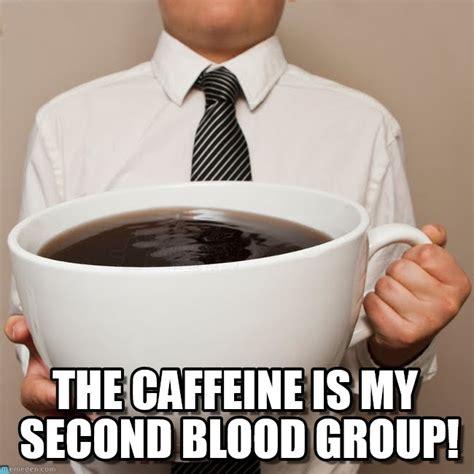 Meme Coffee - funny unique memes