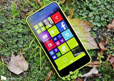 cricket bumps 40 base plan from 1gb of data to 2 5gb lumia 530 and 635 for free aivanet