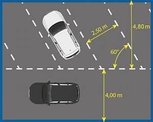 Place De Parking Dimension : borden voor parking en parkinginrichting seton nl ~ Medecine-chirurgie-esthetiques.com Avis de Voitures