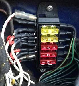 File Name  Acura Mdx 2002 Stereo Wiring Diagram