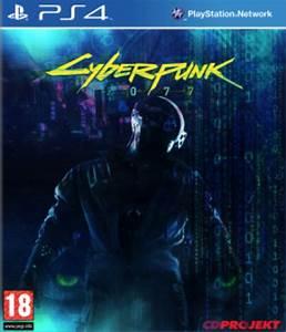 Cyberpunk 2077 Details LaunchBox Games Database