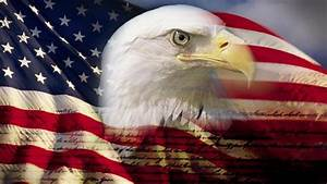 Is America Too Patriotic  We Asked  You Answered