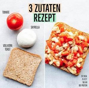 Rezepte Unter 500 Kalorien : 10 snacks unter 300 kalorien gesunde snack rezepte in 2020 mit bildern gesunde snacks ~ A.2002-acura-tl-radio.info Haus und Dekorationen