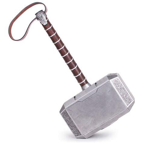 hammer of thor www distributorvimaxcanada com agen