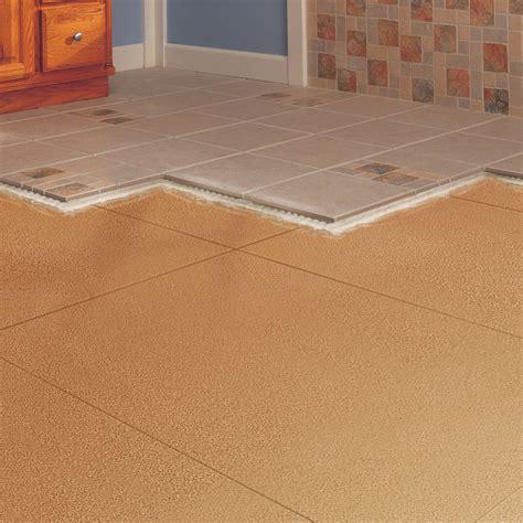 xinzo wood flooring top 28 cork flooring sheets cork sheet 24 quot x 36 quot x 1 4 quot 2 pieces qinba cork