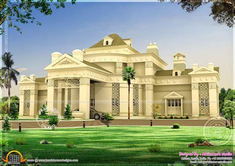 style house plans arabian style house plans escortsea