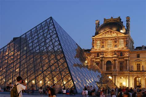 Museums in Paris  Time Out Paris