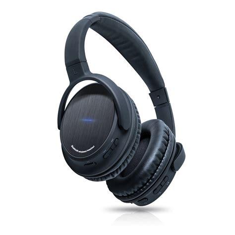 best iphone headphones top 10 best bluetooth headphones for iphone 7