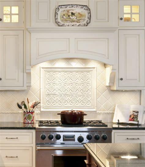 kitchen backsplash trends top 10 creative kitchen backsplash trends