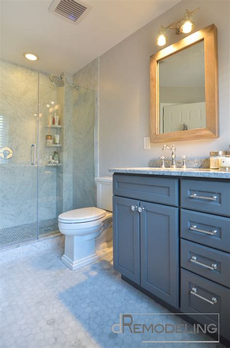 Bathroom Design Stores by Bathroom Small Bathroom Tile Ideas To Create Feeling Of